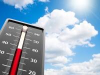 歴代1位は41.0℃!日本の最高気温を記録した場所はどこ?