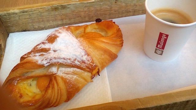 【気になる世界の朝ごはん】「クロワッサン」は毎日食べない? フランス編
