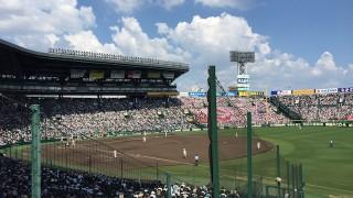 まだ間に合う! 夏の高校野球、感動の甲子園観戦ルポ
