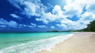 今日の絶景ヒトコト【85】海の力