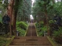 自分を見つめ直す旅をしよう!関東の人気宿坊5選