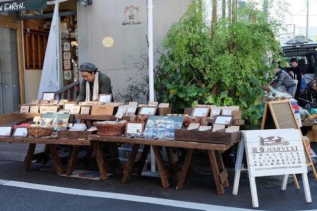 今週どこ行く?東京都内近郊おすすめイベント【8月29日〜9月4日】無料あり