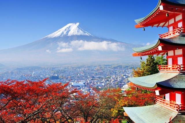 こんなものまで!そのまま世界共通語になった日本語10選