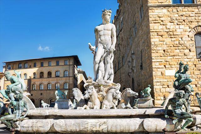リレー連載【6】在住者が語る、イタリア・フィレンツェに住んで良かった点、悪かった点