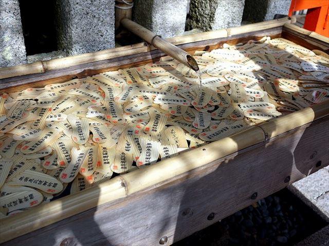 ユネスコの世界遺産「下賀茂神社」で夏の風物詩「みたらし祭」に参加