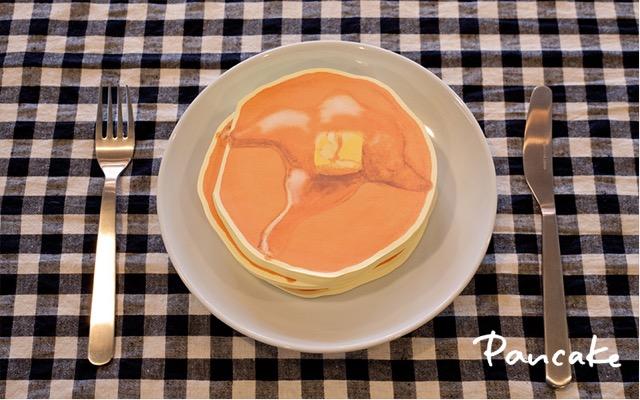 SNS映え生活【6】まるで本物!?写真との相性抜群の食べ物メモ「PEN&DELI」