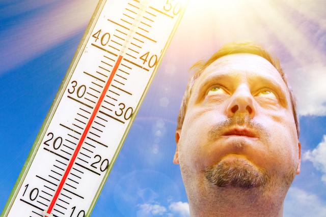 まだまだ暑い日が続く!エアコンつけっぱなしが安いって本当なの?