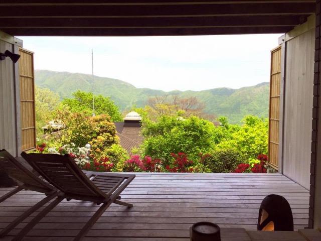 何もしない休日でリフレッシュ!おこもり旅におすすめな温泉宿・5選