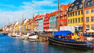 【連載】海外一人旅!初心者・女性にもおすすめの国はどこ?/第16回「童話の世界・コペンハーゲンで過ごす幸せな時間」