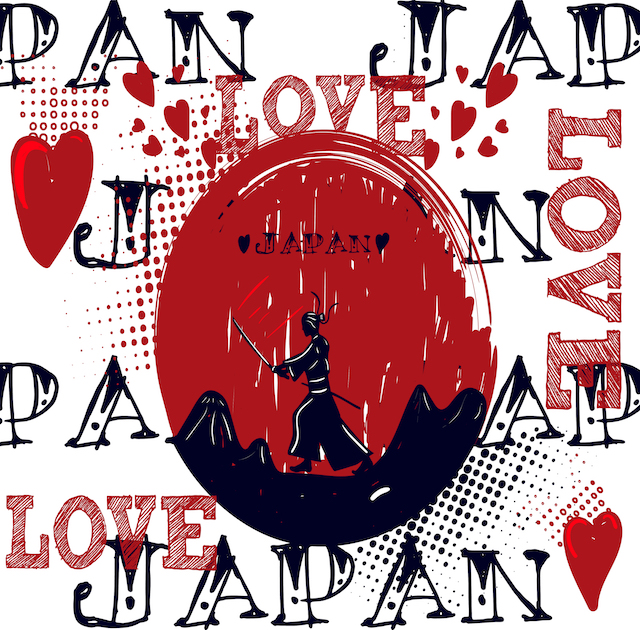 日本に好感をもっている国ってどこ?世界の親日国10選