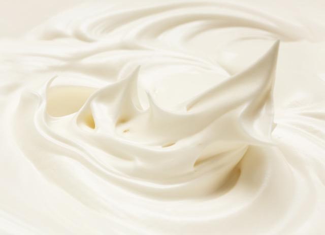 海外スタバの夏限定フラペチーノ「スモア」ってどんな味?日本でのカスタム法は?