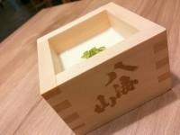 【溝の口】八海山バルで新潟名物タレカツ丼!ご当地メシと日本酒を