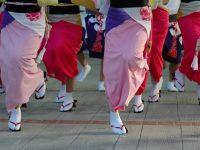 阿波踊りを踊りたくなるほど美味!徳島県人が認める鉄板土産ベスト10