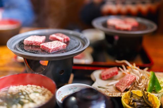 美味しいものが満載の日本!絶対食べたい日本全国旅めしランキング