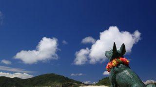 「今行きたい離島」2位は香川県の直島!1位は鹿児島県の・・・