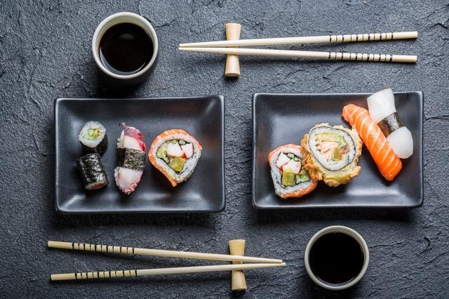 2位は日本食!外国人が「日本・日本ってすごい」と感じる長所1位は