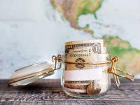【旅費の滞在費が最も安い国】2位はインドのムンバイで1位は?