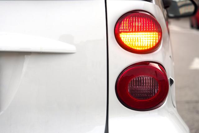 これだけは知っておきたい、アメリカでレンタカーを運転する時の交通ルール5選