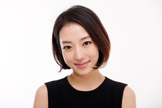 外国人男性の7割が日本人女性に恋をしたことがあると回答!その魅力とは?