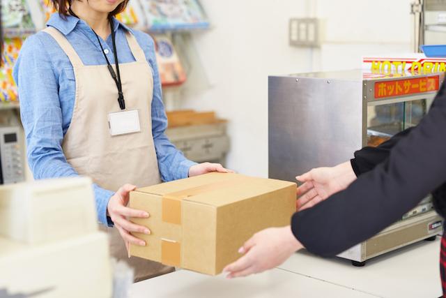 母国と違う! 外国人が日本で買ったコンビニグッズをご紹介
