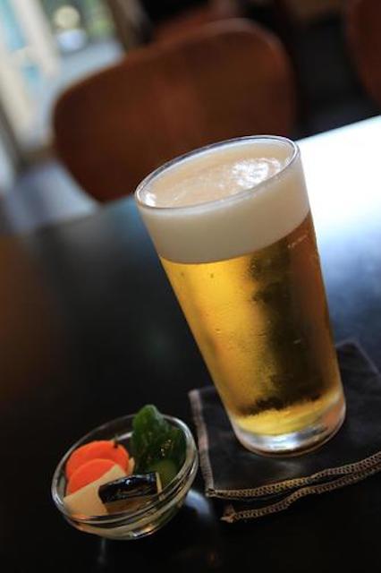鎌倉で大人気!オシャレで本格的な絶品カレー「オクシモロン」