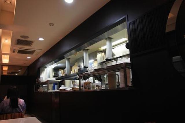 鎌倉・鶴岡八幡宮参拝ついでにも。美味しいクレームブリュレのお店