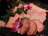 【池袋】様々な名店の味を一度に楽しめる焼肉店!ユニークな絶品韓国料理