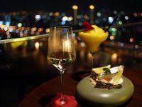 【バンコク】オシャレな雰囲気に癒される。スタイリッシュなホテルをご紹介