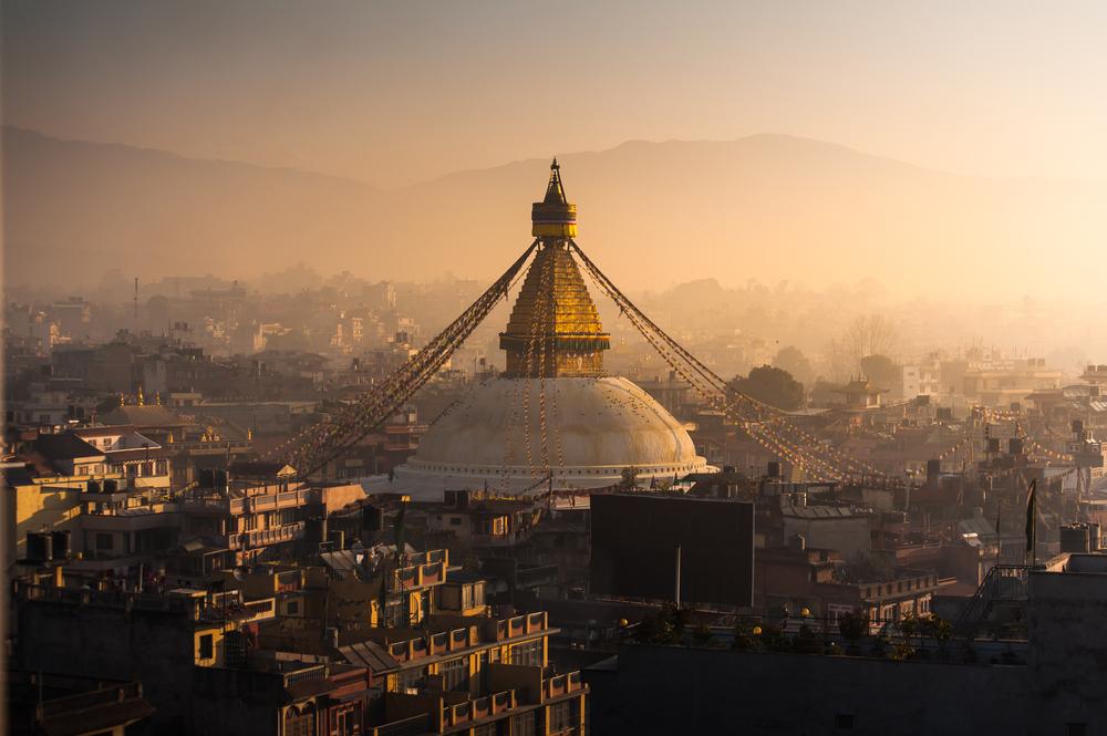 母国と違う!現地に在住する日本人がネパールで驚いたこと5選