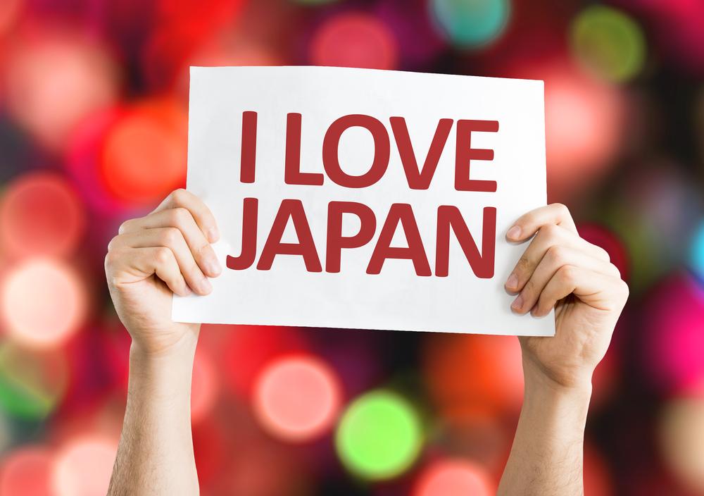 日本人がウクライナで驚いたこと5選~お出かけ前にウォッカ!?~