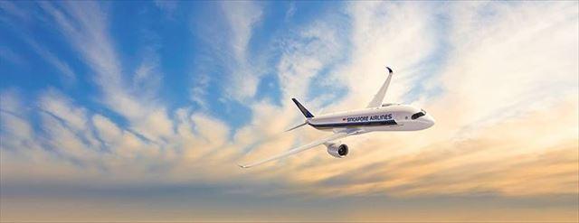 過去16年間の【世界の航空会社ランキング】で世界1位を最も多くとったエアラインは?
