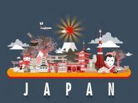 2位はベトナム人!【日本や日本人に好感を持ってくれている国】No.1は・・・