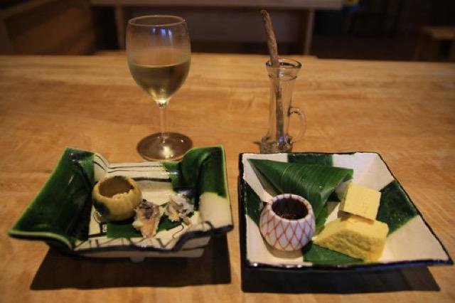 天然鮎尽くし!鮎料理専門店「川原町泉屋」で貴重な体験