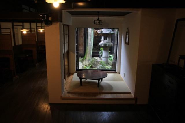 岐阜旅「舞妓さんに逢える町家かふぇ」でお座敷遊びを楽しんでみた