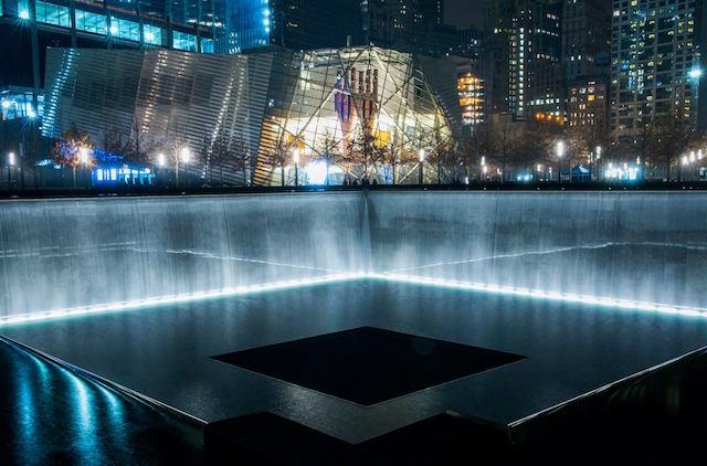 ダークツーリズム連載【2】あれからもう15年。同時多発テロの悲劇を伝える「9/11メモリアルミュージアム」