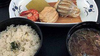 ANA(全日空)「成田~パリ」ビジネスクラスの機内食レポ