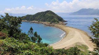 祈りを捧げる島。長崎・五島列島を訪れるべき7つ魅力