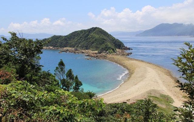 祈りを捧げる島。長崎・五島列島を訪れるべき7つの魅力