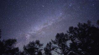 【ランキング】秋冬の星空はどこで見る? 星空観光に人気のおすすめスポット