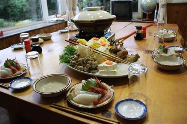【一人旅歓迎の宿】北海道の絶景宿「民宿あしたの城」で満点の星空を眺めて