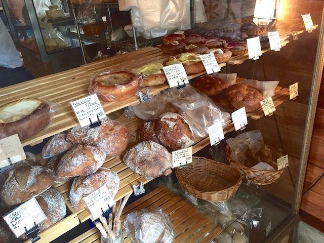 知らないとパン好きとは言えない?パン好きの聖地「パーラー江古田」