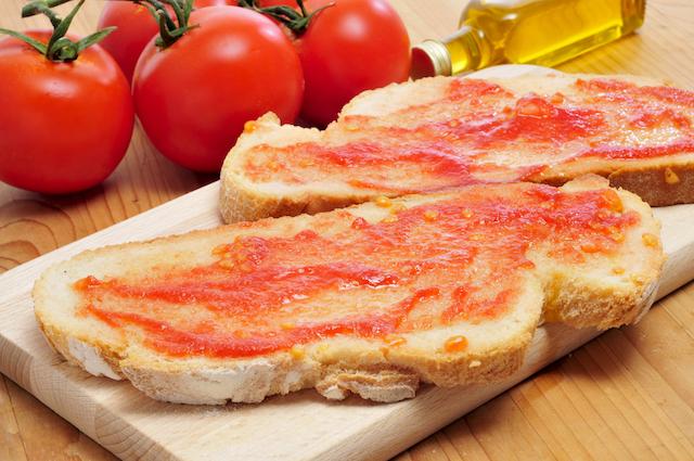 【気になる世界の朝ごはん】朝食は「午前中に2回」も! スペイン編