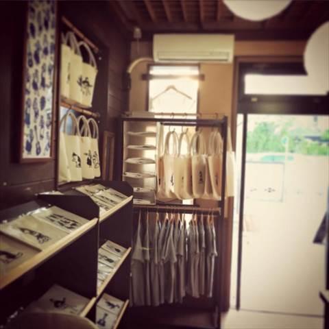 散歩がてら巡りたい!鎌倉のお洒落な雑貨屋さん5選