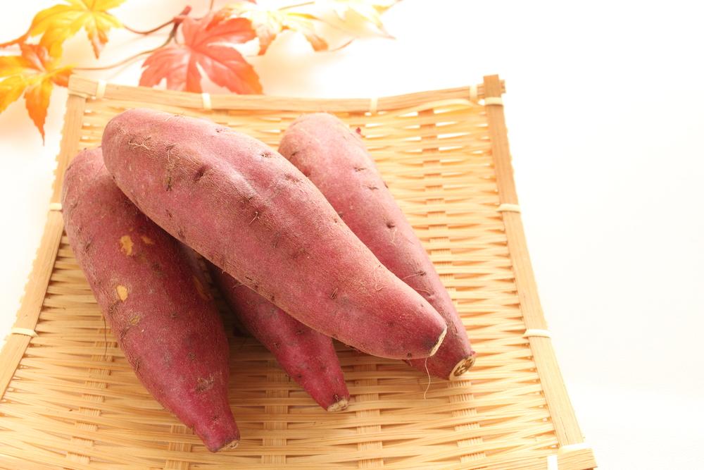 【レシピ付き】秋の食材をおいしく食べながら、ダイエットするコツとは?
