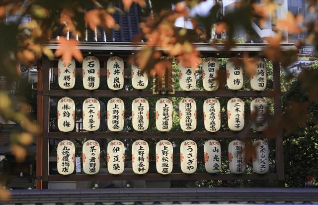 海外から理解されにくい、日本のハロウィン事情5選