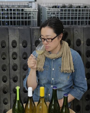 【北海道余市】「マッサン」の舞台で作られる、こだわりの自然派ワイン