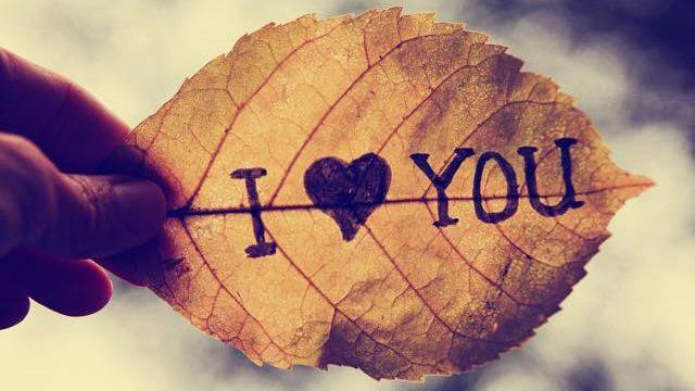 「I love you =お疲れさま」!? その感覚の違いとは