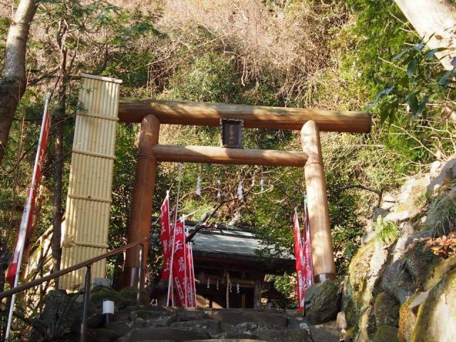 【交通費を入れても1万5000円以内】温泉情緒あふれる箱根の温泉宿「天成園」