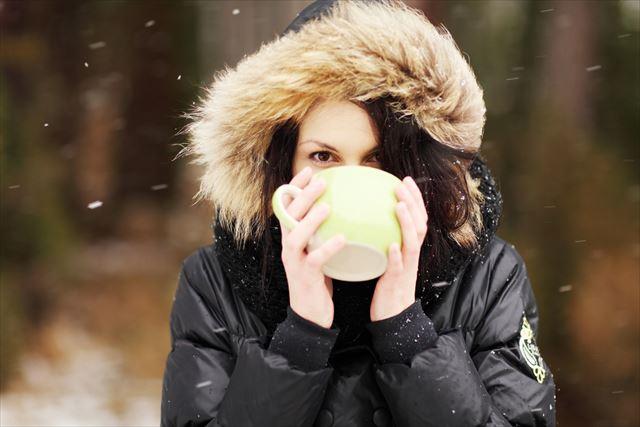 体がほっと温まる、アメリカの定番ドリンク3選【かんたんレシピ付き】