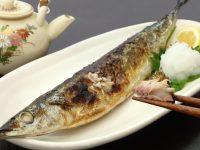 旅のマナーに関する連載クイズ【3】日本料理編・器は右手と左手どちらで取る?
